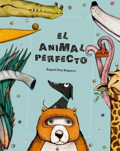 81595-EL-ANIMAL-PERFECTO-9788494633386