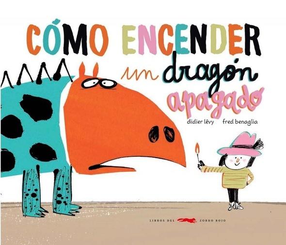 66786-COMO-ENCENDER-UN-DRAGON-APAGADO-9788494650642
