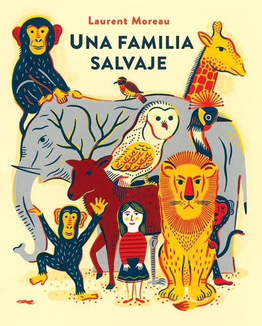 66398-UNA-FAMILIA-SALVAJE-9788494650666