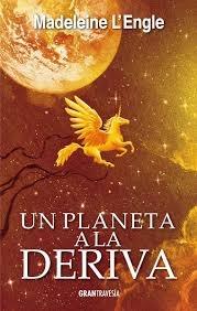 85869-UN-PLANETA-A-LA-DERIVA-9788494658792