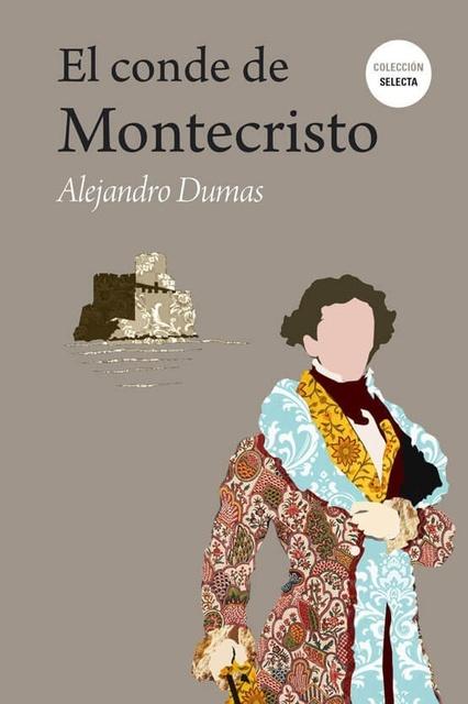 35781-EL-CONDE-DE-MONTECRISTO-9788494662089