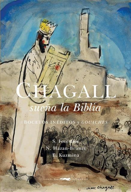 66561-CHAGALL-SUENA-LA-BIBLIA-9788494674488
