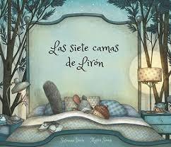 81445-LAS-SIETE-CAMAS-DE-LIRON-9788494692659