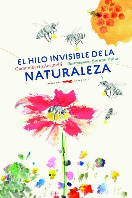 66274-EL-HILO-INVISIBLE-DE-LA-NATURALEZA-9788494728471