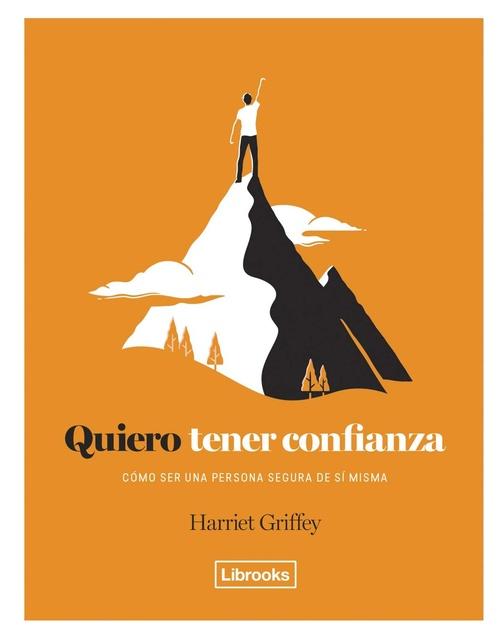 87424-QUIERO-TENER-CONFIANZA-9788494731846