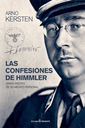 64577-LAS-CONFESIONES-DE-HIMMLER-9788494733390