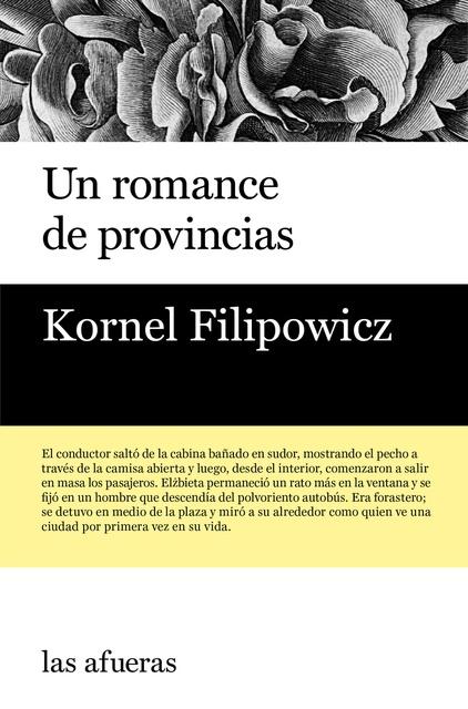 92743-UN-ROMANCE-DE-PROVINCIAS-9788494733710