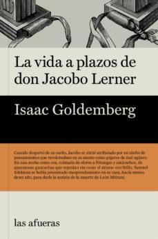 92744-LA-NUEVO-VIDA-A-PLAZOS-DE-DON-JACOBO-LERNER-9788494733765