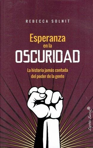 80838-ESPERANZA-EN-LA-OSCURIDAD-9788494740749