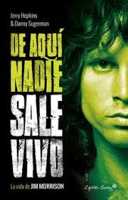 90457-DE-AQUI-NADIE-SALE-VIVO-9788494740800