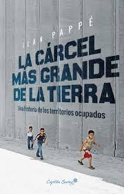 90470-LA-CARCEL-MAS-GRANDE-DE-LA-TIERRA-9788494740879