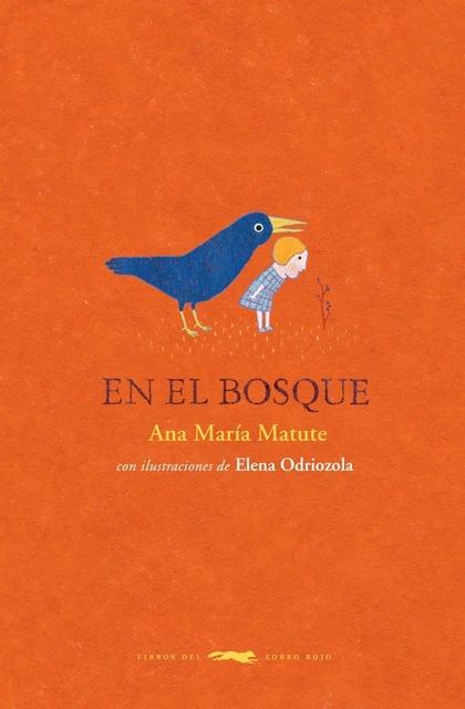 85168-EN-EL-BOSQUE-9788494773433