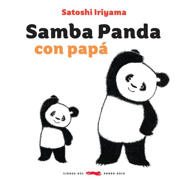 90874-SAMBA-PANDA-CON-PAPA-9788494773532