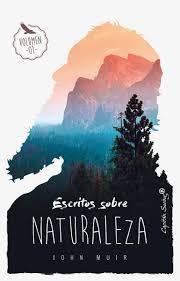 90447-ESCRITOS-SOBRE-NATURALEZA-9788494808661