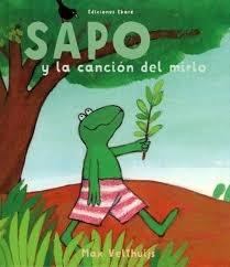 89069-SAPO-Y-LA-CANCION-DEL-MIRLO-9788494811012