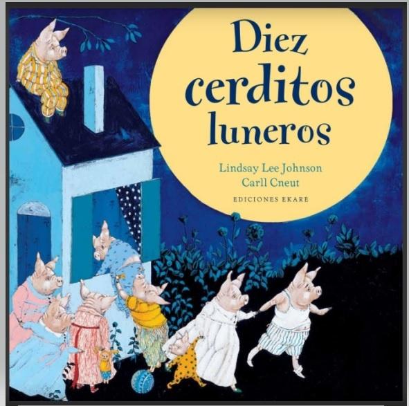 89054-DIEZ-CERDITOS-LUNEROS-9788494811098