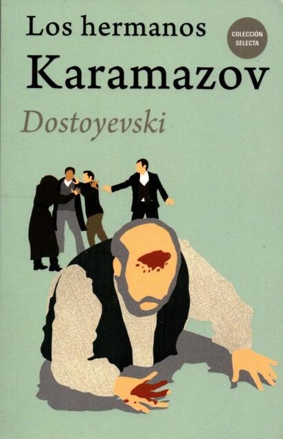 86392-HERMANOS-KARAMAZOV-9788494821417