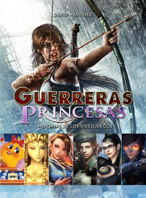 36655-GUERRERAS-Y-PRINCESAS-9788494826801