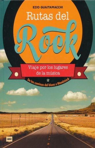 85361-RUTAS-DEL-ROCK-9788494826832