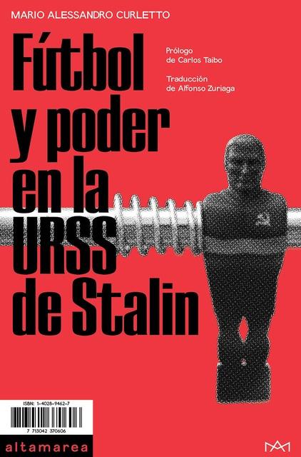 91369-FUTBOL-Y-PODER-EN-LA-URSS-DE-STALIN-9788494833519