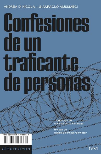 91363-CONFESIONES-DE-UN-TRAFICANTE-DE-PERSONAS-9788494833571