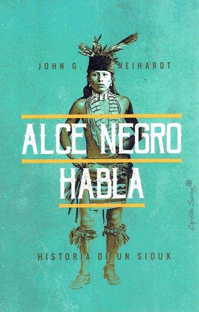 84069-ALCE-NEGRO-HABLA-9788494871047