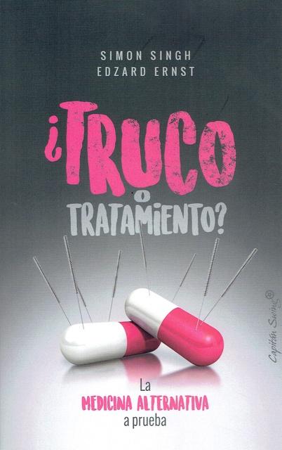 84070-TRUCO-O-TRATAMIENTO-9788494871054