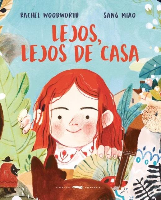 85166-LEJOS-DE-CASA-LEJOS-9788494884801