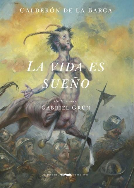 85169-LA-VIDA-ES-SUENO-9788494884825