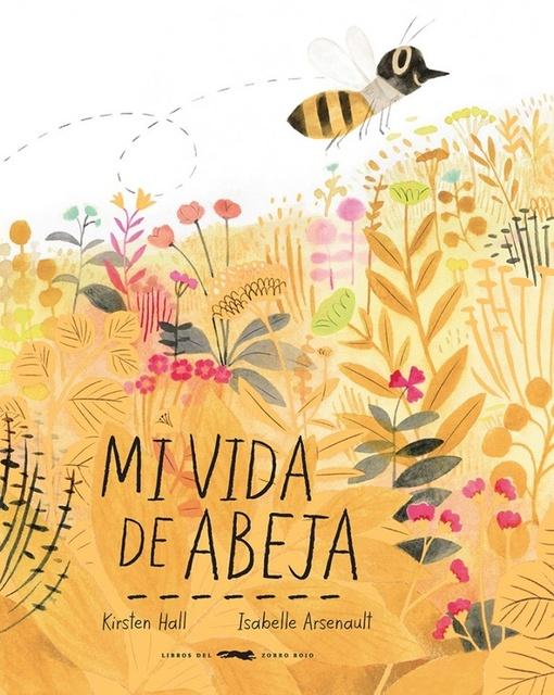 86706-MI-VIDA-DE-ABEJA-9788494884894