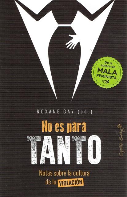 84071-NO-ES-PARA-TANTO-9788494886126