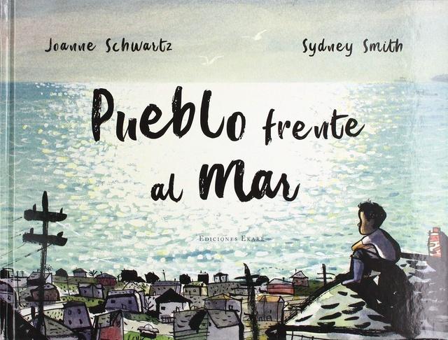 89052-PUEBLO-FRENTE-AL-MAR-9788494890024