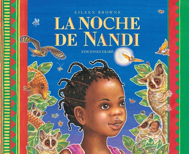 90943-LA-NOCHE-DE-NANDI-9788494890086