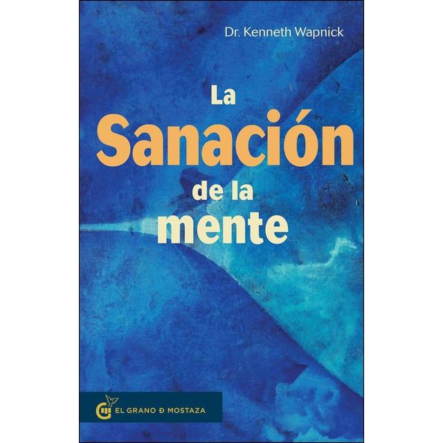 87486-LA-SANACION-DE-LA-MENTE-9788494908934
