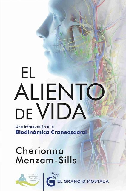 89852-ALIENTO-DE-VIDA-9788494908989