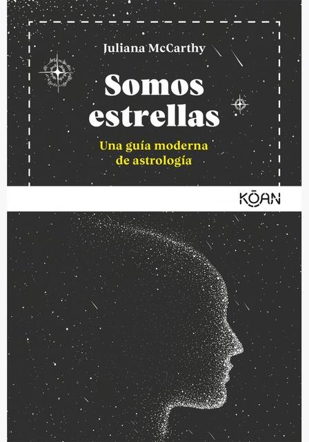 87740-SOMOS-ESTRELLAS-9788494913464