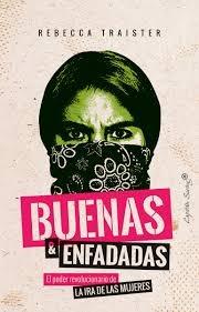 90488-BUENAS-ENFADADAS-9788494966767