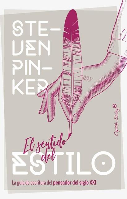 90487-EL-SENTIDO-DEL-ESTILO-9788494966798