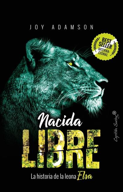 90485-NACIDA-LIBRE-9788494966897