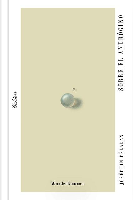 96008-SOBRE-EL-ANDROGINO-TEORIA-PLASTICA-9788494972522