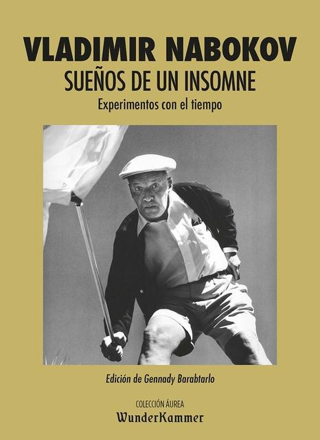 90794-SUENOS-DE-INSOMNE-9788494972546