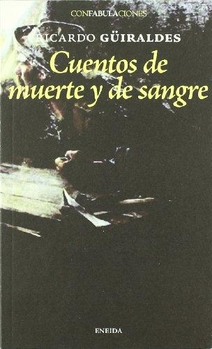 98220-CUENTOS-DE-MUERTE-Y-DE-SANGRE-9788495427236