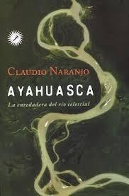 29053-AYAHUASCA-9788495496881
