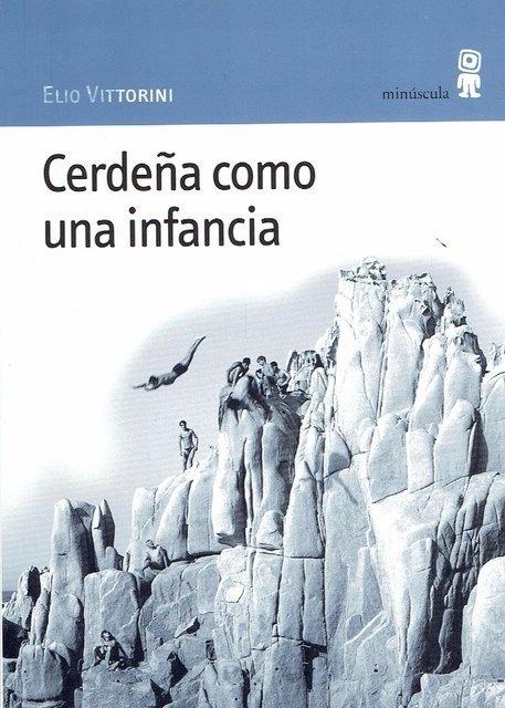 84207-CERDENA-COMO-UNA-INFANCIA-9788495587015