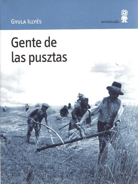 84242-GENTE-DE-LAS-PUSZTAS-9788495587121