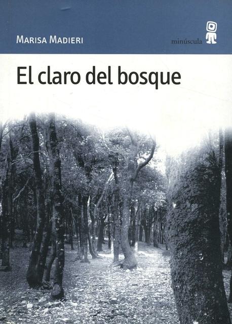 84261-EL-CLARO-DEL-BOSQUE-9788495587138