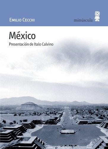 84267-MEXICO-9788495587329