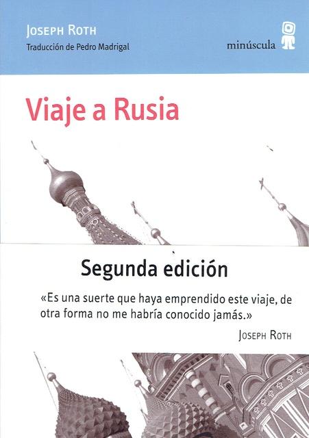 84217-VIAJE-A-RUSIA-9788495587374
