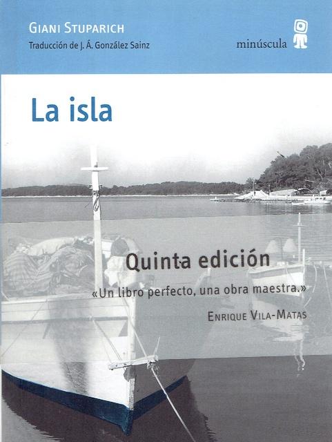 84213-LA-ISLA-9788495587398