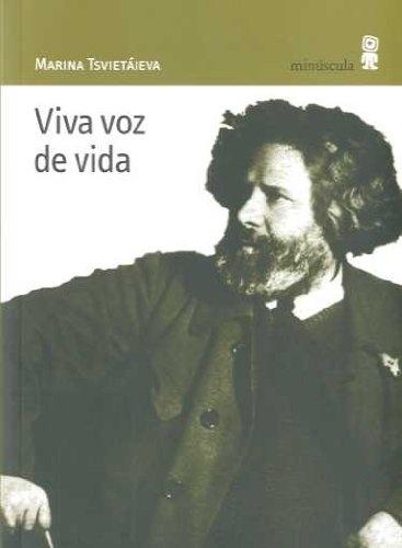 84225-VIVA-VOZ-DE-VIDA-9788495587459